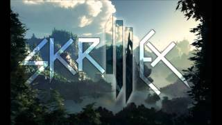 Benny Benassi - Cinema (Skrillex's Extended Intro Remix)