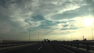 古河市から利根川橋を渡り加須市への道順 加須不動産