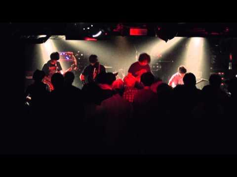 01 Aim At The Sun by 'til Dawn Live @ Kyoto MOJO 2011119