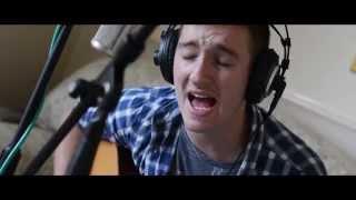 Dom Price - Gotta get thru this // Daniel Bedingfield cover
