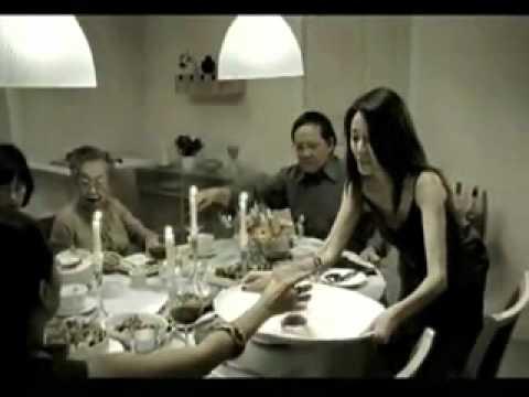 girl-naked-asian-family