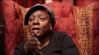 Artist Spotlight: Sharon Jones & the Dap-Kings