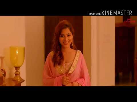 Jodi Teri Meri Jassi Gill's New Punjabi Video || Latest 2018
