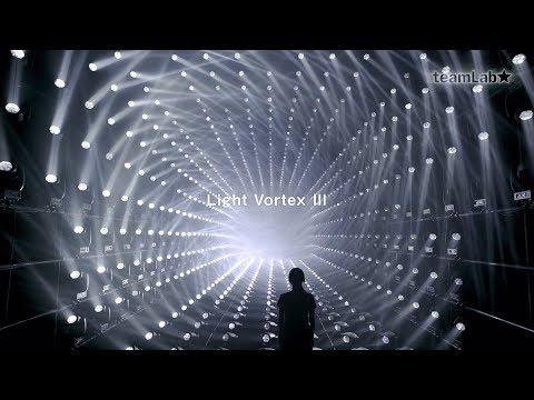 Light Vortex III