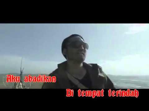 DI UJUNG JALAN-SAMSON karaoke HD