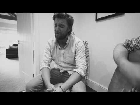 James Wilson Original Track - Scars