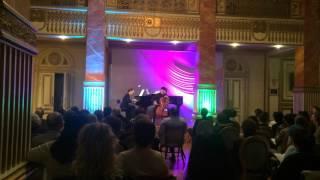 Соната для виолончели и фортепиано (С. Рахманинов)
