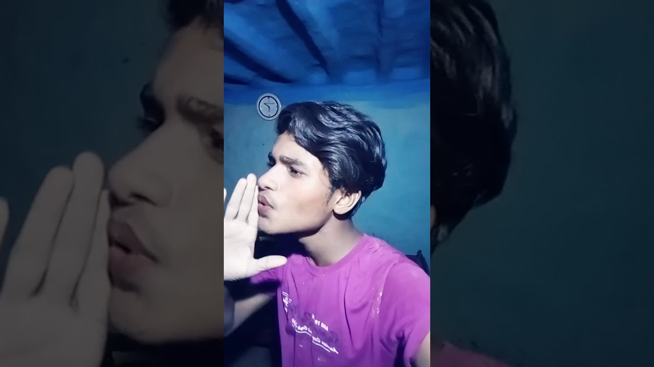 Ansar aj khan - YouTube