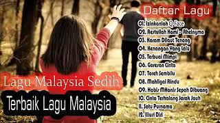Lagu Malaysia Bagus Enak Didengar