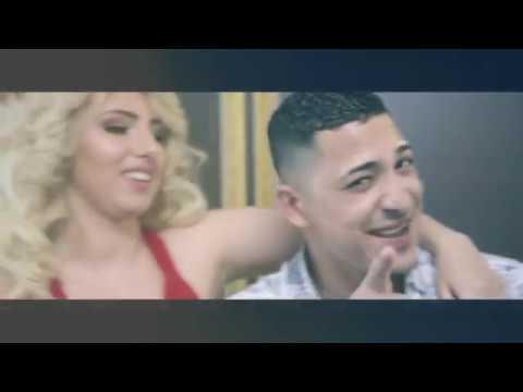 Babi Minune - Femeie cu ochii dulci {Video Oficial 2018}