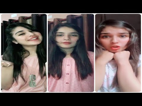 ada-khan-all-new-collection-musically-#1