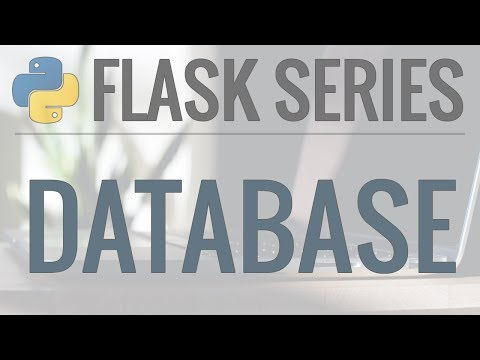 python-flask-tutorial:-full-featured-web-app-part-4---database-with-flask-sqlalchemy