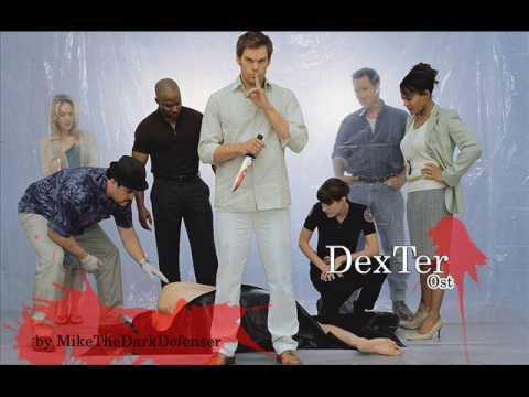 Dexter Ost  Funny