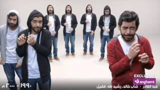 alaa wardi   evolution of arabic music علاء وردي   تطور الموسيقى العربية