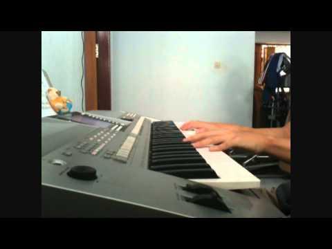 Yiruma - Love Me (Piano Cover)