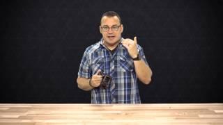 Review: Sony a5100 Mirrorless Digital Camera