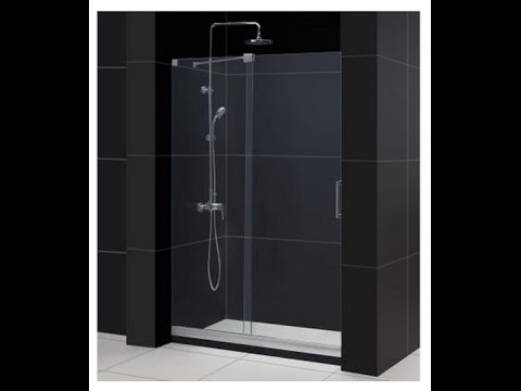 swing unidoor privacy prod corner screen product shower plus dreamline