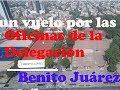 Video de Benito Juarez