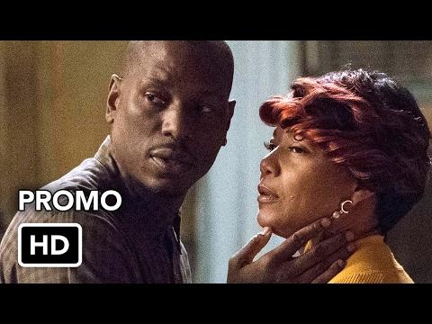 STAR 1x08 Promo