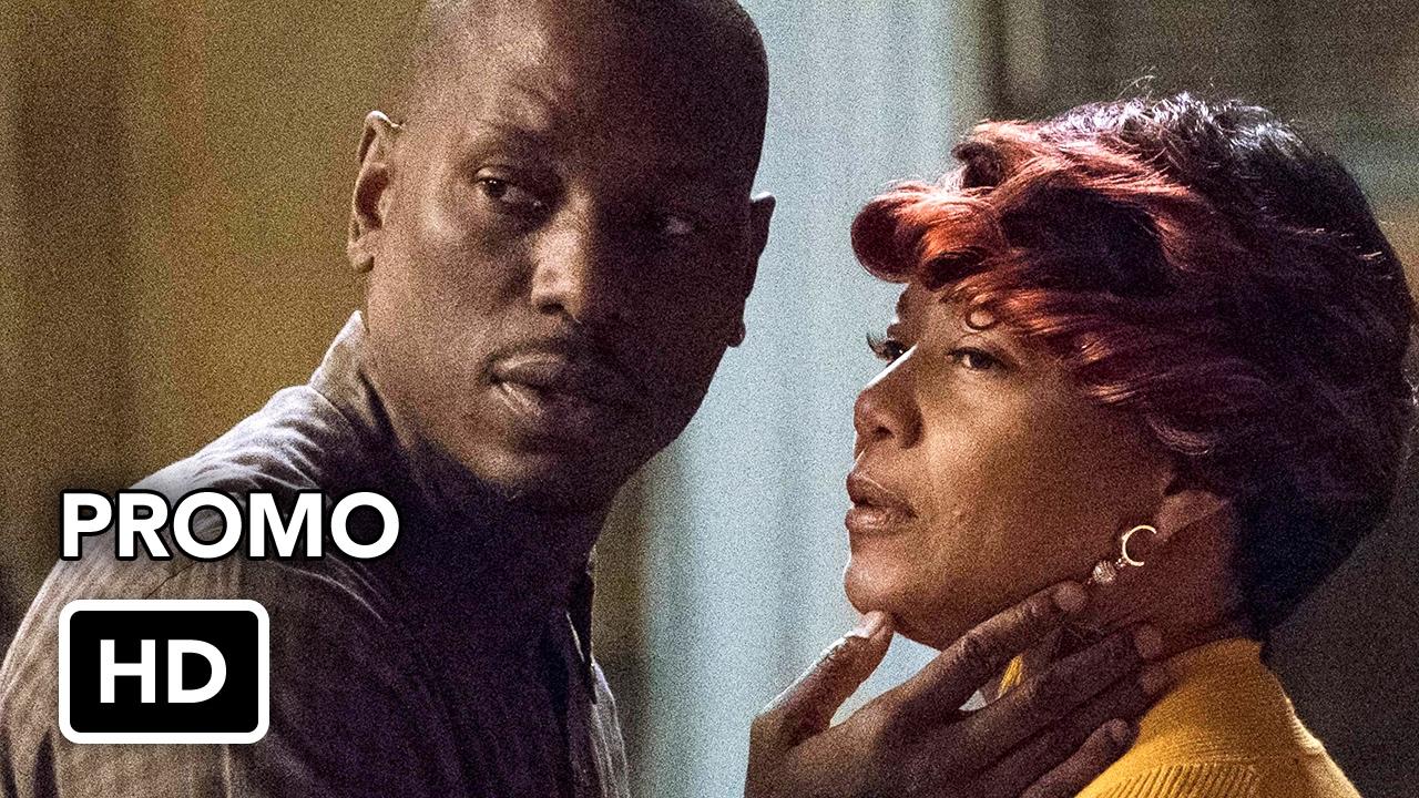 "Download STAR 1x08 Promo ""Mama's Boy"" (HD) Season 1 Episode 8 Promo"