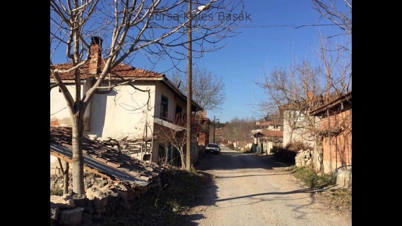 bursa black personals Bursa evleri̇-türk mimari sanatının en önemli temsilcilerinden prof dr sedat  eldem yeşili bol, bahçeleri bol, servi ve minareleri bol bir şehir.