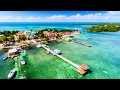 Top10 Recommended Hotels in Caye Caulker, Belize