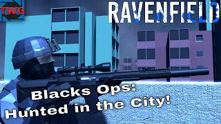 Ravenfield City Video in MP4,HD MP4,FULL HD Mp4 Format