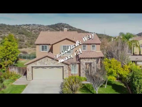 27186 Coral Bells WayMurrieta, CA