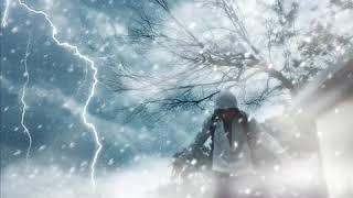 Kora Babbu Maan Ekam movie full HD song2020