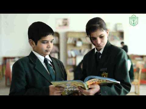 Delhi Public School - Jind