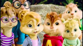 Nicole Scherzinger - Your Love - Chipmunks Version - Lyrics in Description