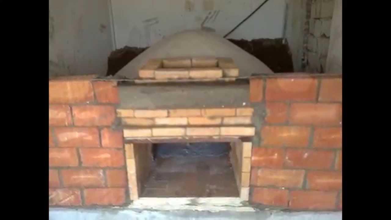 Evde taş ekmeği nasıl yapılır