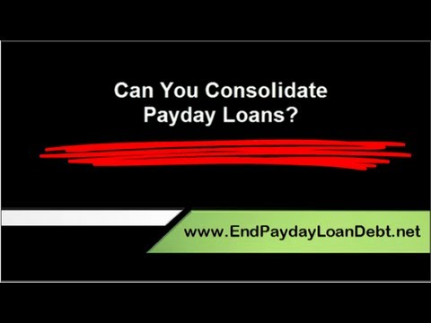 Payday loans in wheelersburg ohio image 7
