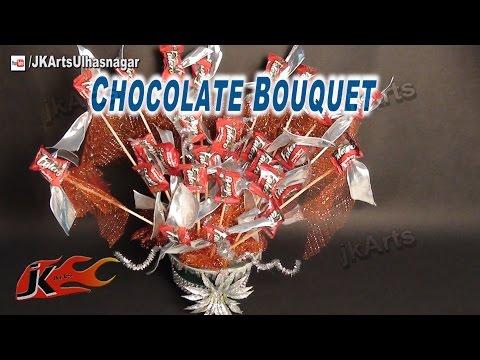 diy-chocolate-bouquet-|-how-to-make-|-gift-idea---jk-arts-621