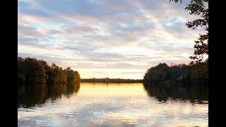 Visit Sumner County - Bledsoe Creek State Park