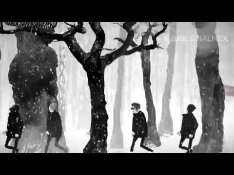 Of Monsters and Men   Little Talks  Lyrics   Sub Espa ol  Official Video