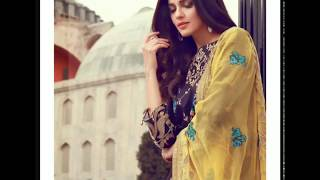 Latest Salwar Kameez | Eid Special | Just A Fashion