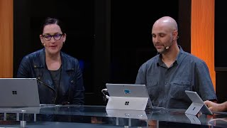 Visual Studio Online: Everything you need to know | MLS1003