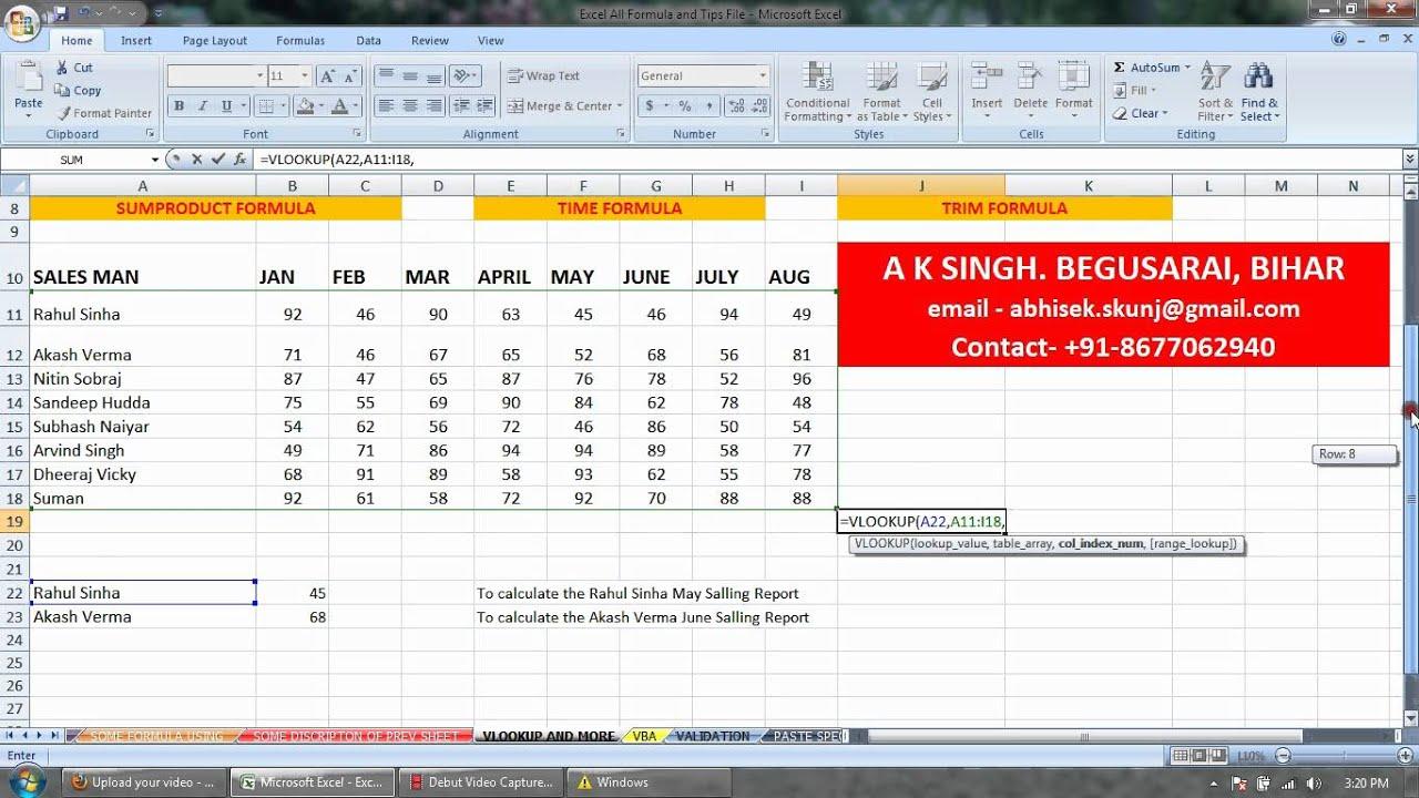 Periodic table in hindi pdf images periodic table images mnemonics for periodic table in hindi image collections periodic learn periodic table in hindi gallery periodic gamestrikefo Gallery