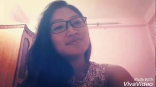 Hos Gara Hai Soltee Jyu | होस् गर है सोल्टी ज्यु | Devika Gharti Magar | #SelfyVideo
