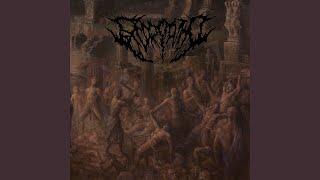 Rotten Womb