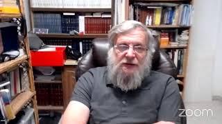 Конференции обсуждения по актуальным вопросам иудаизма Израиля и человечества