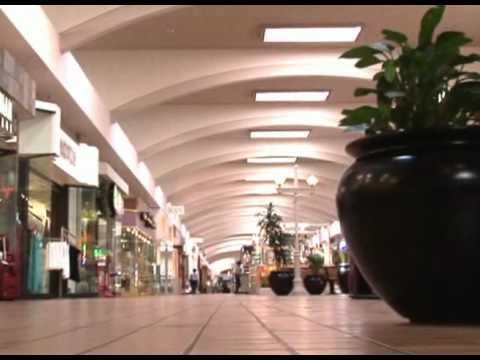 Columbia Center Mall, Kennewick Washington