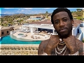 Top 5 RICHEST Rappers Gucci Mane Migos Rae Sremmurd mp3