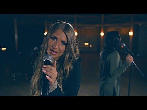 Perfect Duet - Ed Sheeran & Beyoncé (SWEDISH VERSION) INTIM & Peter Wickström