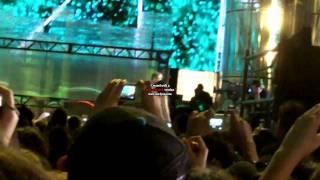 Mmva 2011 Toronto Lady Gaga Justin Bieber Drake Snoop Dogg Bruno Mars....mp3