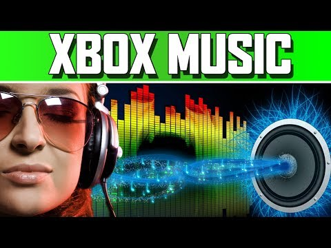 Xbox One - DLNA Confirmed - Unity 3D - Xbox Music