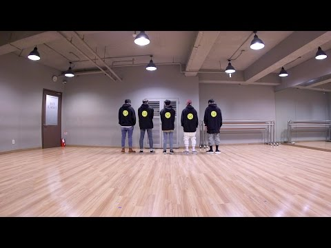 開始Youtube練舞:Plz don't be sad-HIGHLIGHT | Dance Mirror
