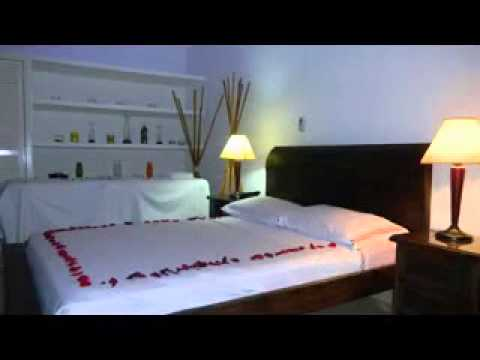 Velada romantica cerca a bogota hotel boutique en melgar - Decoracion habitaciones de hotel ...