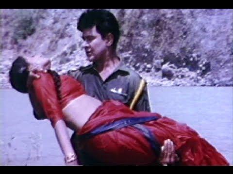 Vidhata Nirdayi Nithor Vidhata (Sad garhwali Song Chakrachaal) | Narender Singh Negi